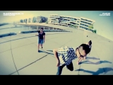 LA-Chris - Dirty Girl (Official Video)