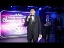 Чемпионат Татарстана по свадебным танцам