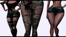 Ciara - Body Party IMVU