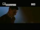 Duffy — Mercy (MTV) MTV Noise. Greatest Hits: 2008. 3 место