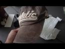 JERYAFUR 2018 Новый Омывается джинсовые старый Бейсбол Кепки Для мужчин Для женщин Спортивное вышивка открытый Кепки хлопок четы
