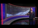 Загадки человечества с Олегом Шишкины (30.01.2018) Выпуск 101