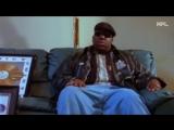 Biggie Жизнь Notorious B.I.G. | Biggie: The Life Of Notorious B.I.G (2017) (vk.com/ghetto.world)