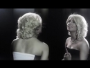 Sevil Sevinc - De Hardasan (Official Video)
