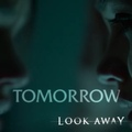 India Eisley on Instagram Tomorrow @lookawayfilm opens, select theatres but also available on iTunes, link to pre-order in bio X #mirror #maria ...