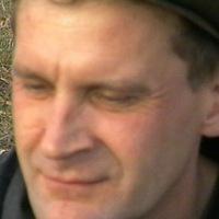 Александр Дарюхин