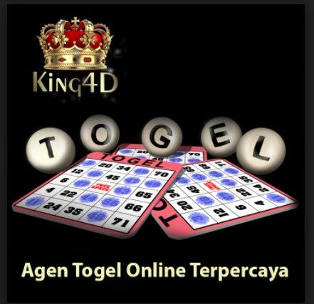 Тенденции в индустрии онлайн-казино