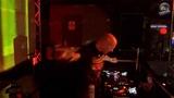 Ziggy X' tribute to Bass-T