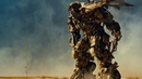 Steve Jablonsky Best of Epic Emotional Transformers Tracks
