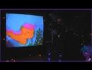 Май литл пони 8 сезон 6 серия НА РУССКОМ Русская озвучка my little pony Эпизод 6 от Мастер Тайм