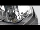 Motorcycle Street Bike Halogen SAE Headlight Headlamp Universal Fit KiWAV