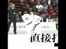 Шедевральные нокауты сильнейших воинов Кёкусинкай карате. Подготовка бойца.