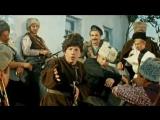 13 октября родился замечательный советский комедийный актёр Савелий Викторович Крамаров (1934-1995)...