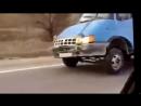 Самые смешные видео до слез видео приколы МатроскинТВ