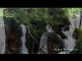 Bandari - The Foggy Dew_HD.mp4