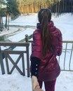 Алена Елина фото #32