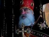 Проповедь наст. Св.Никольского хр.п.Ракитное прот. Николая Германского в нед.3 по Пасхе 22апр2018