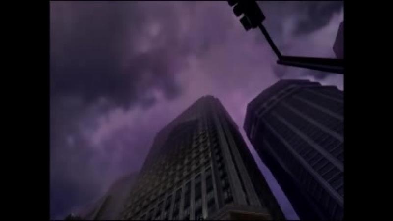 Devilmaycry2_trailer_02.mpg|2002-10-08