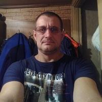 Анкета Михаил Чирков