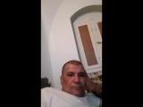 Alaa Morsy - Live