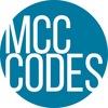 mcc-codes.ru - справочник MCC кодов