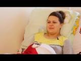 «Хотим ребенка» 2 сезон в эту пятницу 16 марта смотрите на «Седьмом канале»!