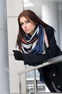 Елена Цицария