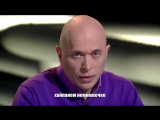 Enjoykin Лайки Крутятся (feat. Сергей Дружко)