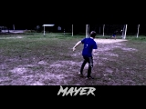 Mayer | 😈