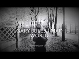 MAD WORLD (Gary Jules cover by Refugee)