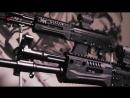 АК 15 новейший автомат на вооружении Минобороны РФ