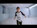 Hip Hop Choreo | EXTRA Dance Rostov | 'SISKO MODE by Travis $cott Drake