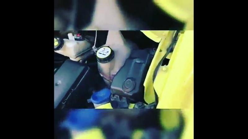 Шо там по ремонту дизеля Сверхбыстрый и сверх качественный капитальный ремонт Ford Transit 2 2 Duratorq Проблемы с машиной Н