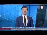 С. Аксёнов: « Мы склоняем голову перед беспримерным подвигом жителей и защитников города-героя Ленинграда»