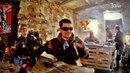 Меченый едет в Казахстан S T A L K E R Зона23 Сердце Зоны
