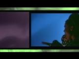 DJ_Paul_Elstak__Rainbow_In_The_Sky_(199.mp4