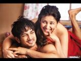 Chanchal Mann Ati Random | Shuddh Desi Romance | Indian Films | Настоящий индийский роман | RUS SUB
