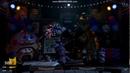 самые бесполезные аниматроники Ultimate Custom Night