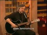Сергей Матвеенко -- Ровесникам