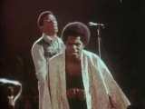 James Brown - this is a man's world
