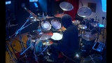#146 Obituary - Redefine - Drum Cover