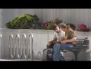 Невероятный поступок бездомного. Социальный экспер.mp4