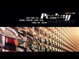Peshay - Capricorn Premiere
