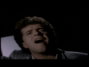 Leo Sayer Unchained Melody