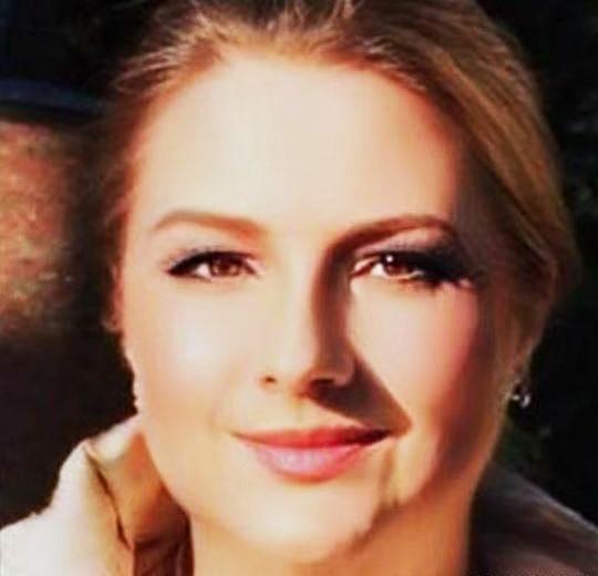 Афиша Москва Помощь Рода год за годом с Ириной Шухаевой
