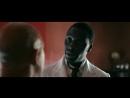 Фильм Афера доктора Нока (2017) - Русский трейлер.mp4