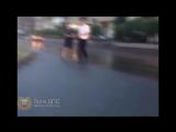 Спасение уток на ул. Авиаторов