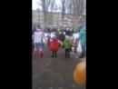 Татьяна Бурбула - Live