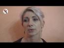 ТАУ Блонду капитаншу полиции хлопнули с наркосинтетикой Real video