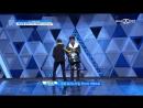 PRODUCE 101 season2 단독 2회 최초 all Aㅣ아더앤에이블 노태현 하성운 170414 EP 2